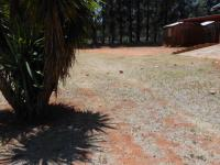 Spaces - 52 square meters of property in Rustenburg
