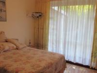 Bed Room 2 - 17 square meters of property in Greenhills