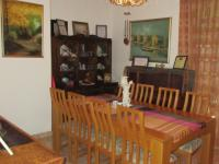Dining Room - 18 square meters of property in Greenhills