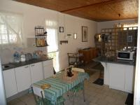 Kitchen - 32 square meters of property in Trafalgar