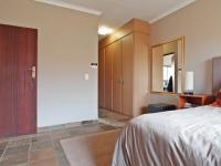 Main Bedroom - 23 square meters of property in Equestria