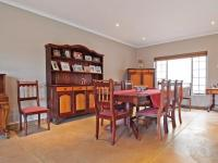 Dining Room - 14 square meters of property in Equestria