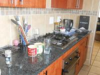 Kitchen - 12 square meters of property in Emalahleni (Witbank)