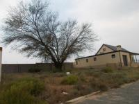 Land for Sale for sale in Clanwilliam