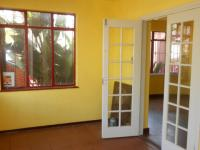 Rooms - 87 square meters