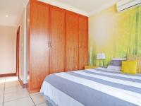 Main Bedroom - 19 square meters of property in Equestria