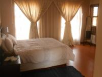 Main Bedroom - 38 square meters of property in Midrand