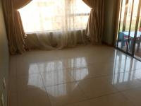 Dining Room - 10 square meters of property in Midrand