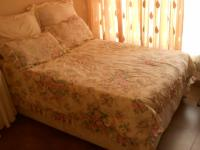 Bed Room 3 - 14 square meters of property in Midrand