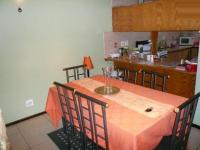 Dining Room - 8 square meters of property in Silverton