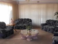 Lounges - 47 square meters of property in Bonaero Park