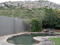 Spaces - 24 square meters of property in Hermanus