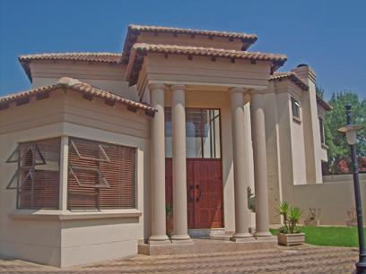 4 Bedroom House for Sale For Sale in Kempton Park - Private Sale - MR13430
