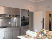 Kitchen - 25 square meters of property in Reuven
