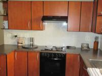 Kitchen - 10 square meters of property in North Riding A.H.