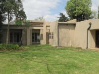 Smallholding for Sale for sale in Vanderbijlpark