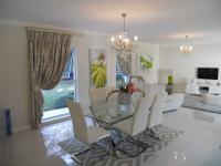 Dining Room - 21 square meters of property in Hillcrest - KZN