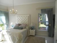 Main Bedroom - 32 square meters of property in Hillcrest - KZN