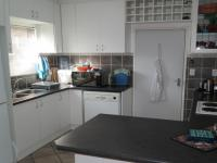Kitchen - 12 square meters of property in Windsor Park Estate