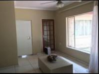 Rooms of property in Bronkhorstspruit