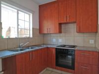 Kitchen - 4 square meters of property in The Meadows Estate