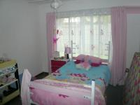 Bed Room 2 of property in Suiderberg