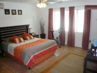 Main Bedroom - 21 square meters of property in Suiderberg