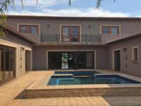 Entertainment - 24 square meters of property in Midstream Estate