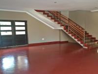 Lounges - 41 square meters of property in Midstream Estate
