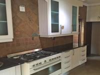 Kitchen - 23 square meters of property in Midstream Estate