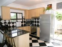 Kitchen - 12 square meters of property in Ballito