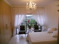 Bed Room 1 - 18 square meters of property in Ballito