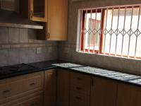Kitchen - 19 square meters of property in Broadacres