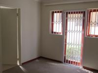 Bed Room 1 - 15 square meters of property in Broadacres