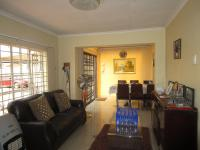 Lounges - 34 square meters of property in Lenasia South