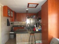 Kitchen - 9 square meters of property in Lenasia South