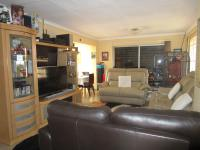 TV Room of property in Lenasia South