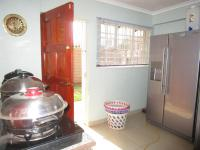 Scullery of property in Lenasia South