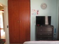 Bed Room 1 - 8 square meters of property in Lenasia South