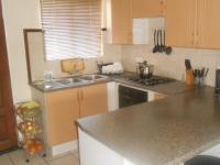 Kitchen - 3 square meters of property in Mooikloof Ridge