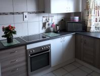 Kitchen - 13 square meters of property in Krugersdorp