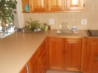 Kitchen - 10 square meters of property in Faerie Glen