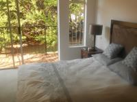 Main Bedroom - 52 square meters of property in Faerie Glen