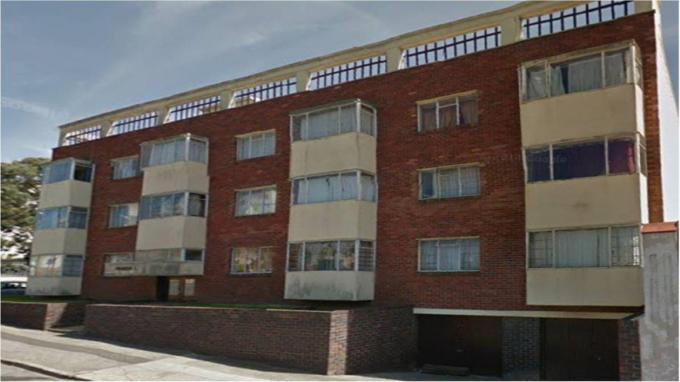 Standard Bank EasySell 1 Bedroom Sectional Title for Sale in Port Elizabeth Central - MR134471
