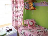 Bed Room 2 of property in Alberton