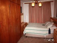 Main Bedroom of property in Alberton