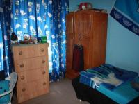 Bed Room 3 of property in Alberton