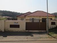 House for Sale for sale in Naturena