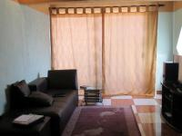 Lounges - 14 square meters of property in Naturena