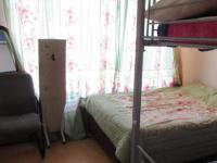 Bed Room 1 - 12 square meters of property in Windsor